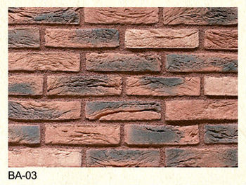 Designs Of Front Wall Design Brick Wall Exterior Wall Design Buy