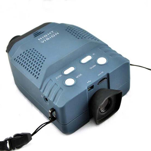 Portable Thermal Camera Night Vision