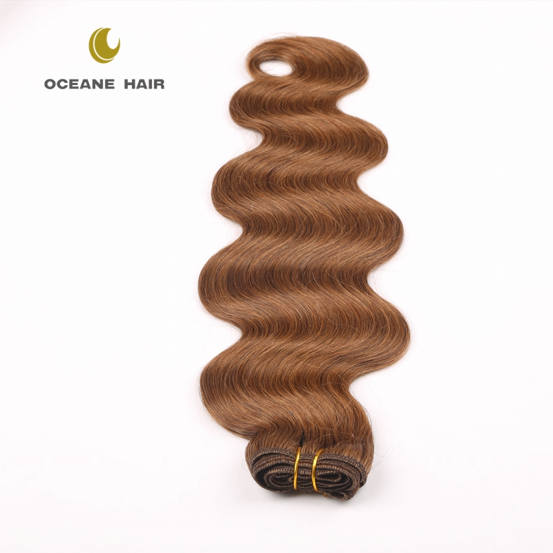 oceane hair company golden queen hair extensions of houston
