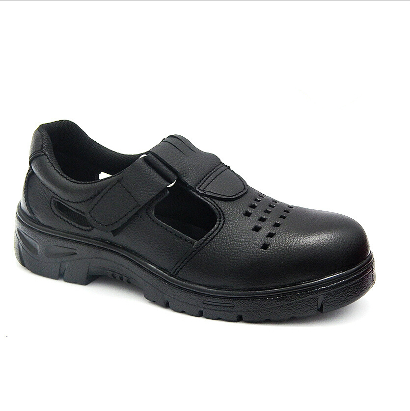 Steel Toe Shoes Black Friday
