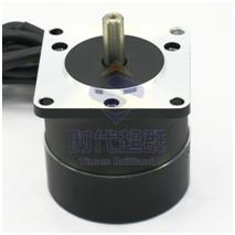 3000rpm brushless dc motor 60w buy brushless dc motor dc for 100000 rpm electric motor