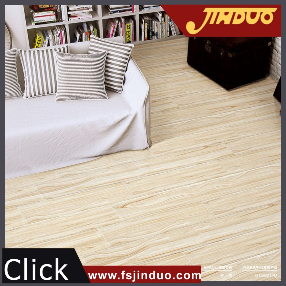 Cotto ceramic tile wholesale tiles suppliers alibaba dailygadgetfo Gallery