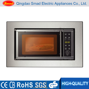 orange convection microwave oven wall mount