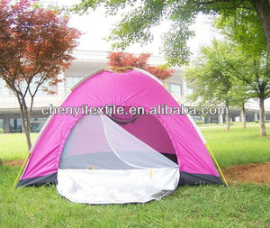 & Tent Making Materials Wholesale Make Material Suppliers - Alibaba
