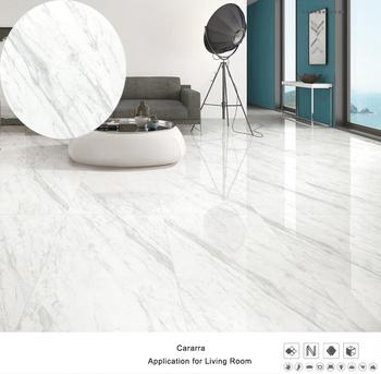 Hot Selling 3d Discontinued Marble Porcelain Floor Tile Design