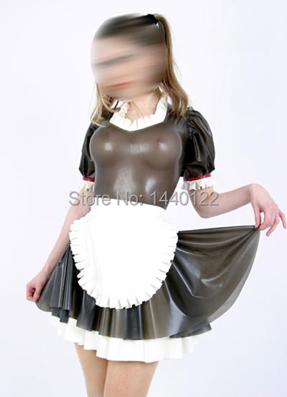 Cheap Latex Dress For Sale Find Latex Dress For Sale Deals On Line