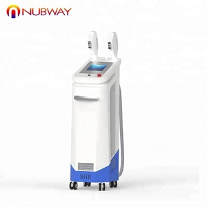 CE approved professional photo rejuvenation epilator pulsed light beauty device IPL epilator hair removal