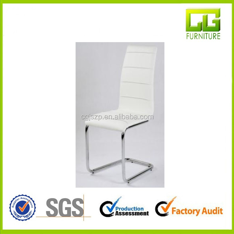 Modern design best sell banquet chair for dining room