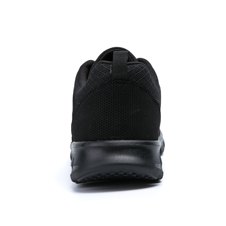 Trend Customized Sport OEM Shoes Men Wholesale New 2019 fwxF5zqgv