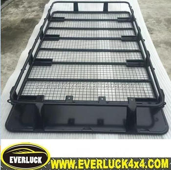 1d60286c25b2 4x4 Full Length Roof Rack,Offroad 4wd Full Length Roof Rack,Offroad Full  Length Roof Racks With Light Mount Brackets - Buy Roof Rack,Offroad Roof ...