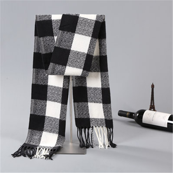 Fashion Winter Felt Shawls Knitting Patterns Thick Mens Cashmere Scarf On  Sale - Buy Cloak Scarf,Shawl Product on Alibaba com
