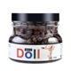 Doll Wax 250g Super Quality Depilatory Bean Wax European Hair Removal Depilatory Hard Wax For Women And Men