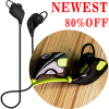 Cheap Price high end good quality bluetooth earbuds for iphone in Italy