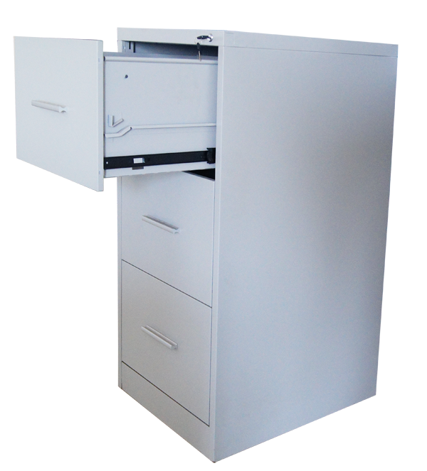 Self Assemble Furniture self assemble steel iron office furniture metal archive cabinet