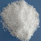 silica sand low iron content dry silica sand