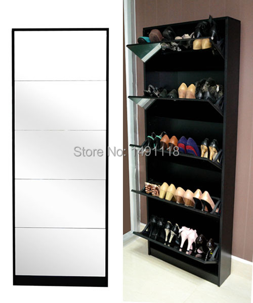 etagere chaussure pas cher. Black Bedroom Furniture Sets. Home Design Ideas
