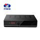 Full HD MPEG4 H.264 DVB-S2 STB Digital Satellite Receiver with USB PVR Ready Function