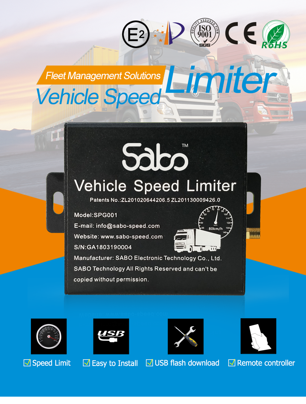 How To Remove Speed Limiter On Chevy Silverado For Trucks