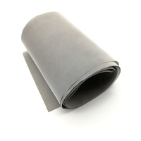4 16 24 40 mesh stainless steel net filter cloth
