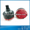 low voltage rotary switch rotary dimmer switch for lamp