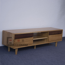Veneer Tv Cabinet Suppliers And Manufacturers At Alibaba
