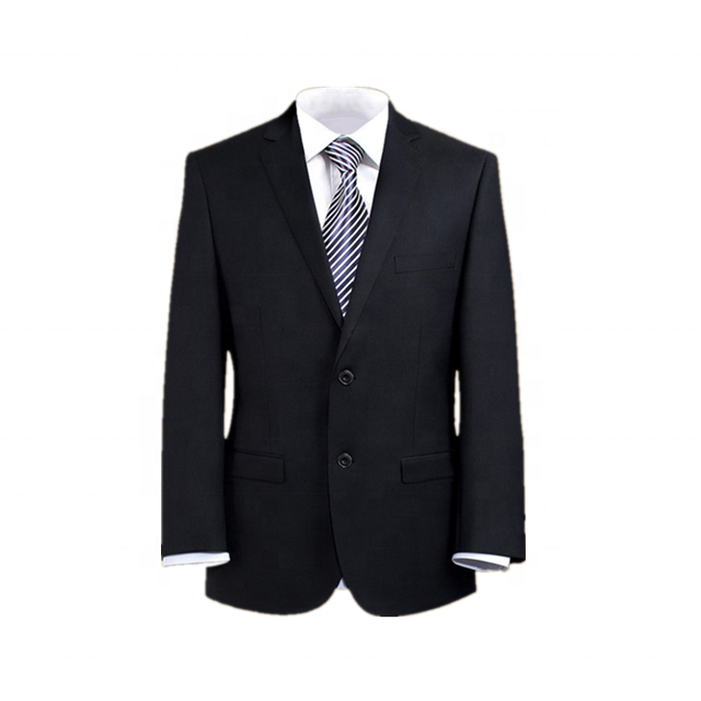 Wholesale Casual <strong>Suit</strong> OEM Coat Pant Men <strong>Suit</strong> Slim Fit Professional Work <strong>Formal</strong> Dress Performance Wedding Men <strong>Suit</strong>