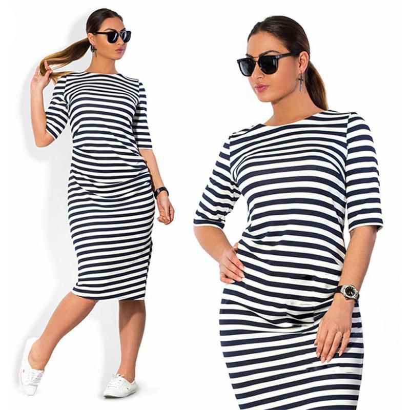 a44f5a865b7 2017 Six Size Cheap China Bulk Wholesale Womens Plus Size Clothing  Elegant  Women Half Sleeve