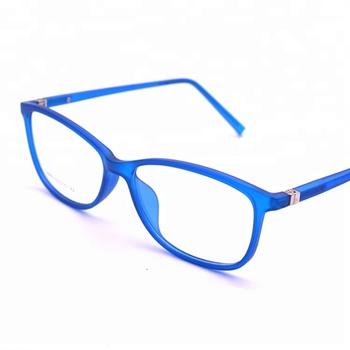 Göz çerçeveli Gözlük çerçevesi Boyama Için Yuvarlak Yüz Italyan