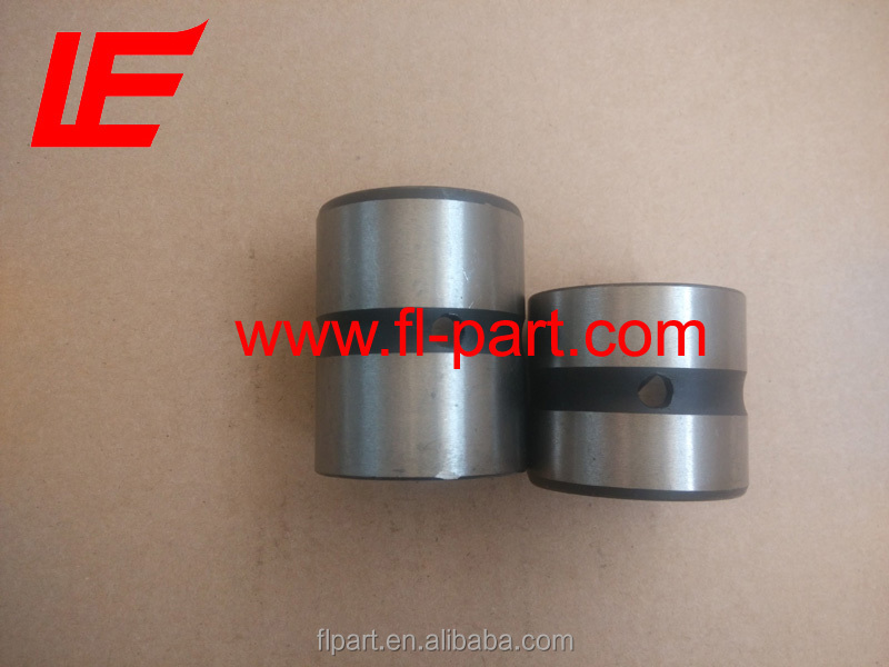 Kobelco Sk015 Mini Excavator Bucket Bushing Buy Bucket Bushing
