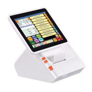 Best Selling all in one lottery pos terminal portable