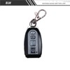Home security portable wireless 4 button remote controller