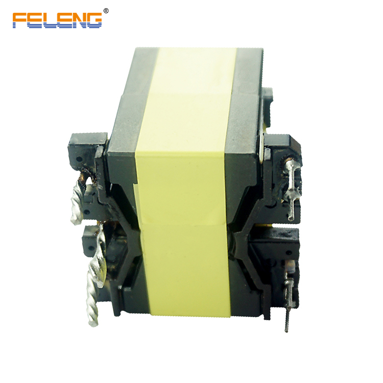 pq3230 bobbin flyback high voltage high frequency transformer