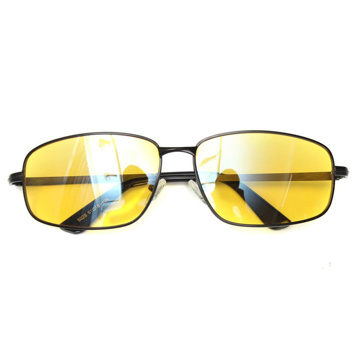 a1612d4a4601 Radiation Anti Fatigue Glasses Plano Blue OLP Ray Protection Glasses -  Safety   Protective Gear Goggles