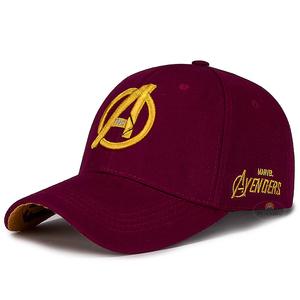 5d23260762 Cotton Sweatband Snapback Hat, Cotton Sweatband Snapback Hat ...