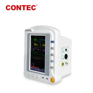 First Aid Devices Patient Monitor icu medical equipment cheap medical equipment