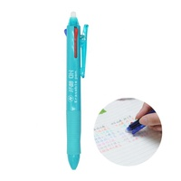 honyal magic removable erasable ball pen