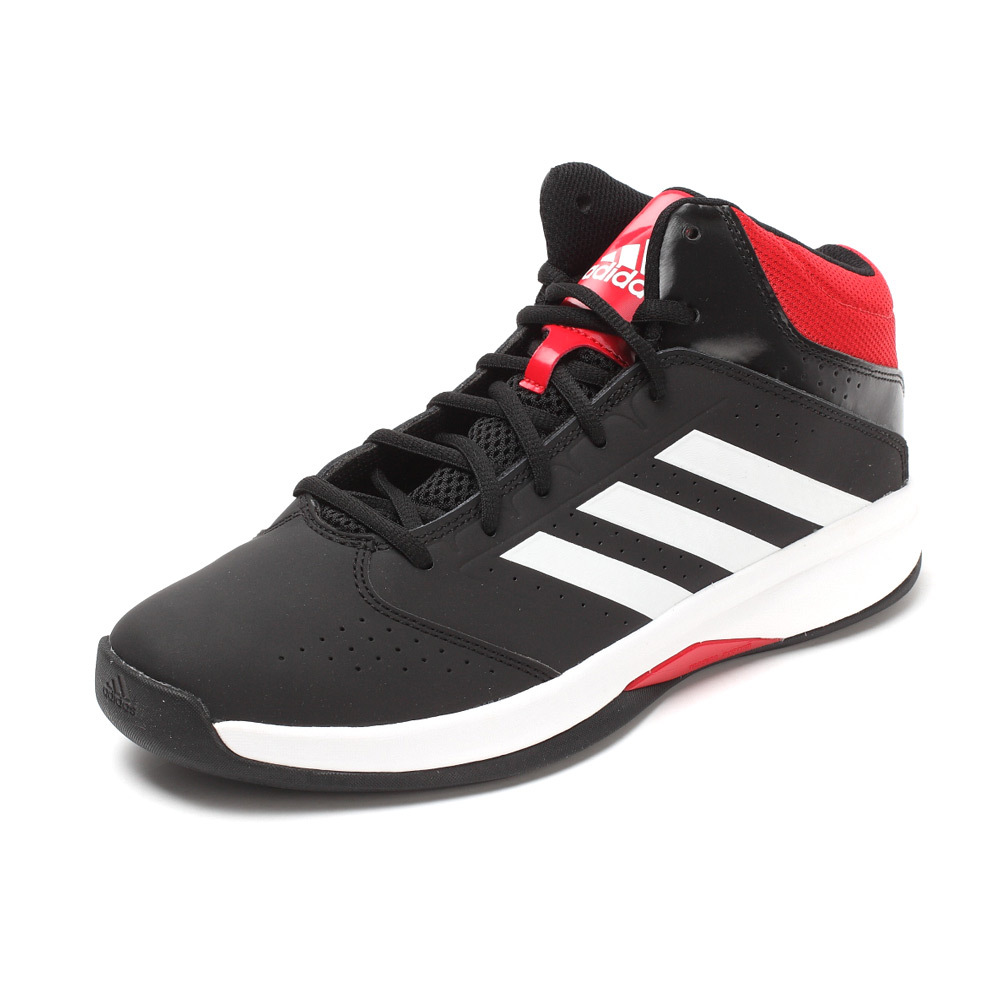 new shoes adidas basketball