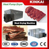 industrial trays type meat drying machine / red chilli drying machine / tea leaf drying machine