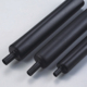 Excellent insulating heavy wall heat shrink tube
