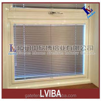 decorative vertical blinds and metallic vertical blinds & aluminum vertical blinds