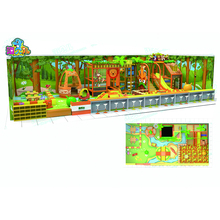 Nieuwe Stijl Meest Populaire Jungle <span class=keywords><strong>Gym</strong></span> voor <span class=keywords><strong>Kinderen</strong></span> indoor speeltuin