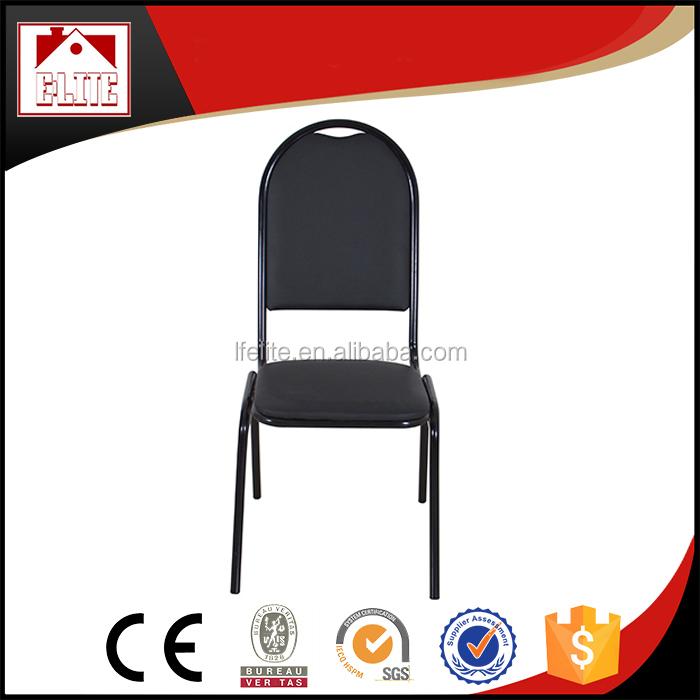 Metal Frame Papasan Chair Wholesale, Papasan Chair Suppliers   Alibaba