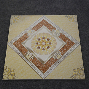 style selections international collection cheap kajaria flooring tile