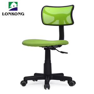 Wholesale portable mesh office chairs new modern low back mesh office chairs