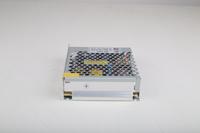 China Power Supply Warranty 3years rca power supply board