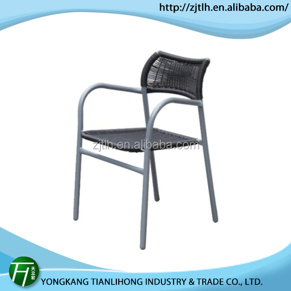 Direct Wholesale indoor lounge chair