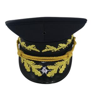 Army Uniform Military Hat ab1272db578