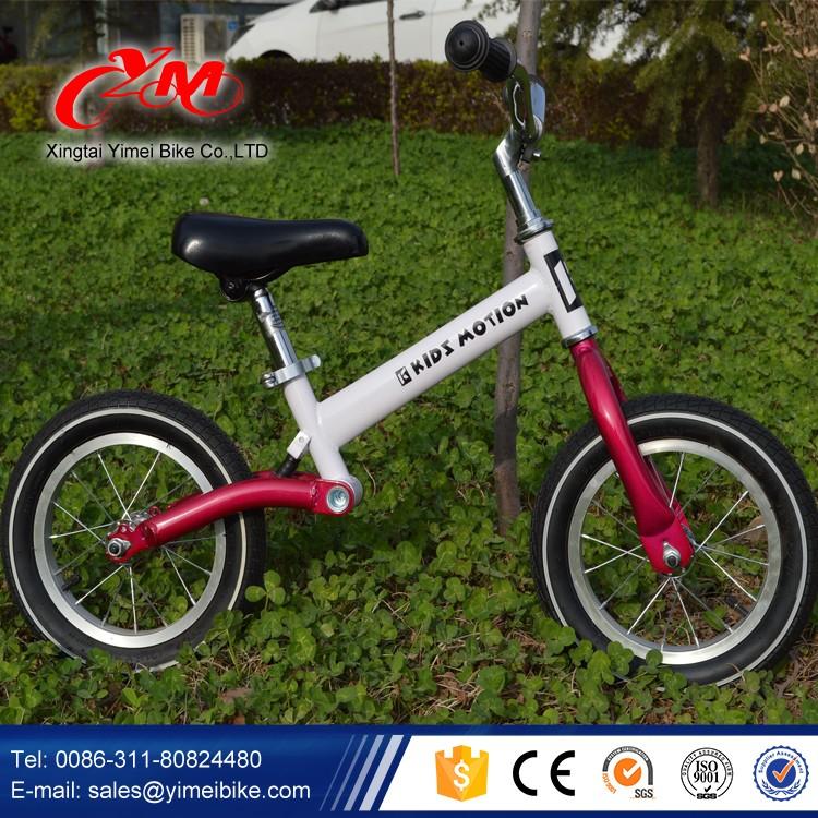 2016 Alibaba Online Store Suppliers Cheap Price Kids Balance Bike ...
