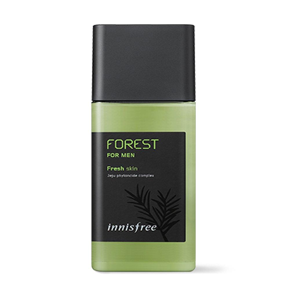 [Innisfree] Forest for Men Fresh Skin(Toner) 180ml