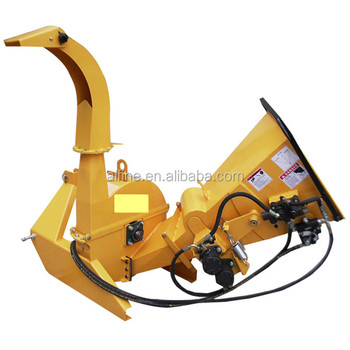 Alibaba whole sale reliable quality wood chipper machine price
